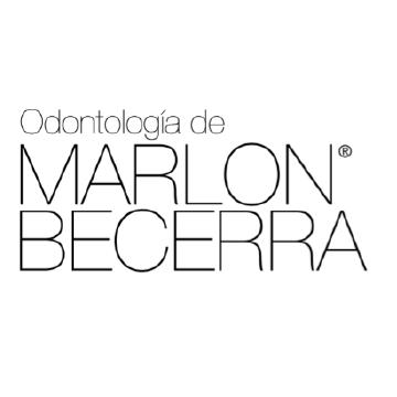 YA ABRIMOS - MARLON BECERRA