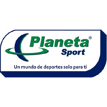 REBAJAS PLANETA SPORT